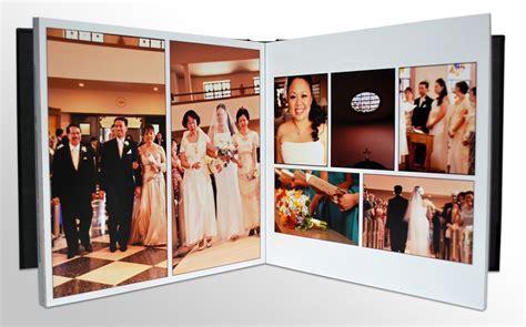 wedding album design software
