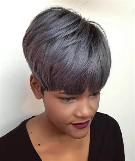 bowl over the head hair style 10 short simple sew in hairstyles you ll love