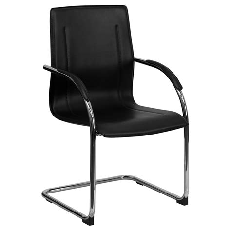 Modern Black Chair by Vance Modern Black Arm Chair Eurway Modern Furniture