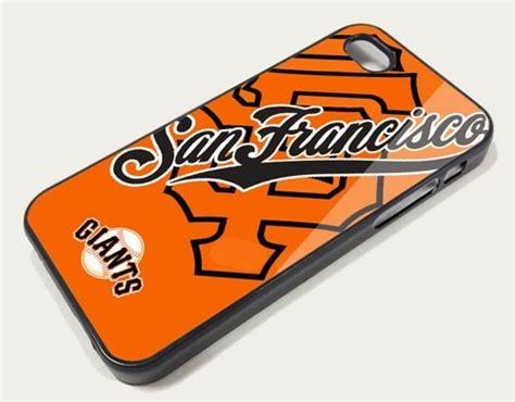 Gear Iphone 456 157 best images about san francisco giants fan gear on