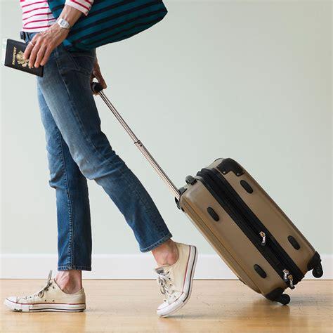 batik air hand luggage the international air transport association wants to