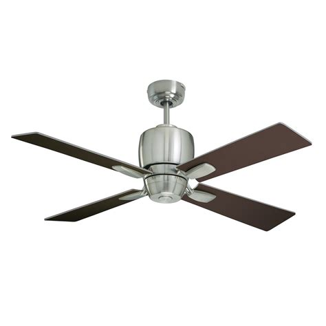 electric ceiling fan emerson electric company cf230 veloce 46 in ceiling fan