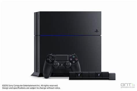 console playstation 4 comparez les prix de la ps4