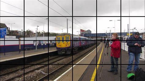 hendon thameslink trains at hendon thameslink rail fan youtube