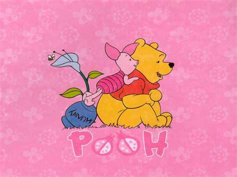 imagenes infantiles wallpapers caricaturas dibujos animados cartoons piglet y winnie