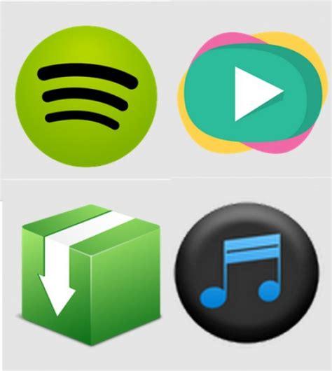 descargar bajar musica gratis para android aplicaciones para android 191 c 243 mo descargar m 250 sica en mi