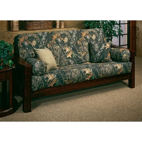 mossy oak bedroom 1000 images about my future home on pinterest futons
