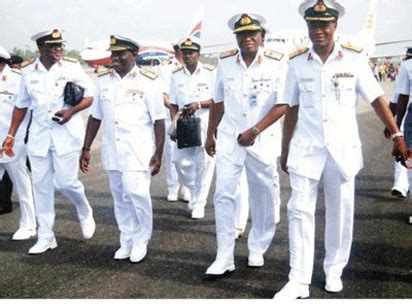 Merchant Prince Of The Niger Delta navy sets ablaze 40 illegal refineries in warri