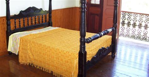 cama gallery puerto rico gallery cama de pilares en labadie