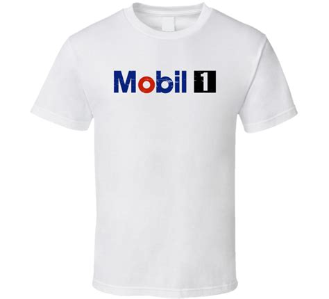 T Shirt T Mobile t shirts mobil 1 racing distressed fan t shirt