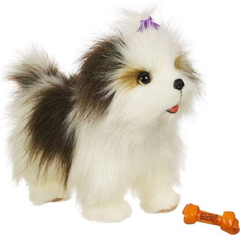 shih tzu puppies ta fl furreal friends puppy pets wallpapers