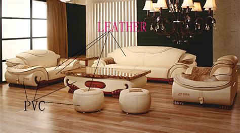Living Room Sets Free Shipping Corner Sofa Set Designs Reviews Shopping Corner Sofa Set Designs Reviews On Aliexpress
