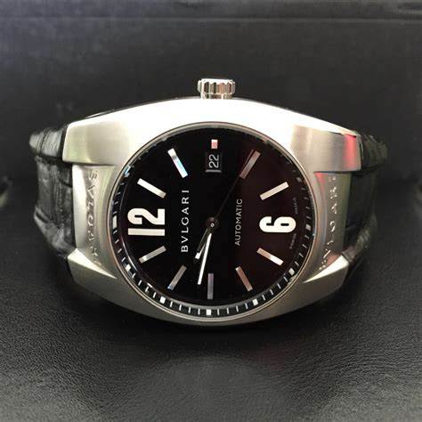 Jam Keren Sporty Bell Ross Leather Automatic 2 jual beli tukar tambah service jam tangan mewah arloji original buy sell trade in service