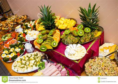 abundance food abundance of food stock photos image 22820843