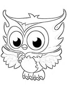 pictures of owls to color owl coloring pages printable only coloring pages