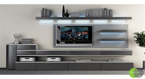 tv units designs tv unit design hd wallpapers download free tv unit design