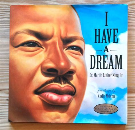 martin luther king picture book celebrating dr martin luther king jr