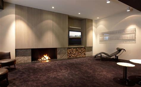 Dimar fireplaces architectural fireplaces