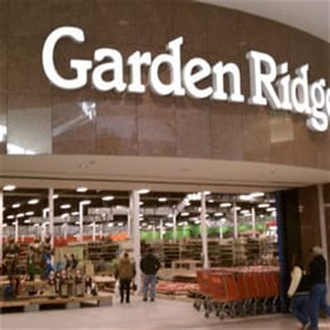 Garden Ridge Home Decor Garden Ridge Home Decor Bon Air Richmond Va United States Reviews Photos Yelp