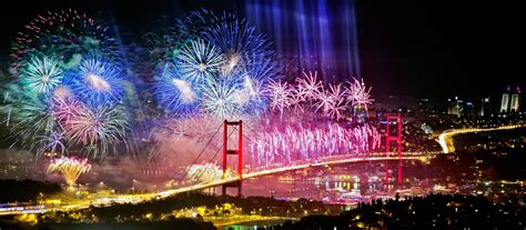 new year celebrated by new year celebrations in turkey eutourist