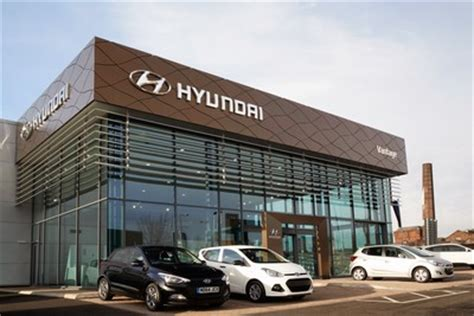 hyundai dealers image gallery hyundai dealers
