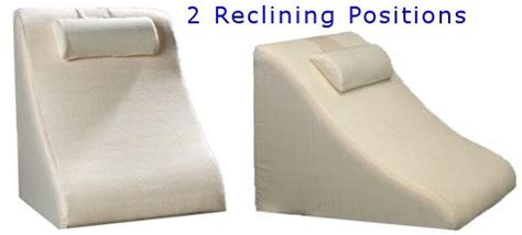 where to buy bed pillows wedge pillow bed wedge pillow