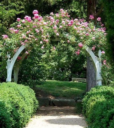 Historic Garden Week by Historic Garden Week In Virginia