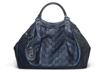 Bid On And Sheryls Designer Bags by Gucci Sukey Medium Blue Buy Layaway Rent Borrow Luxury