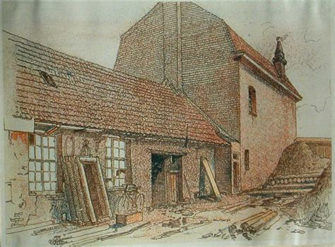 hitler house painter paintings by adolf hitlor and facts about adolf hitler