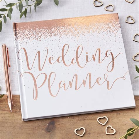 wedding planner how to become a wedding planner inside catholic