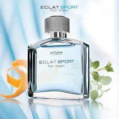 Eyeshadow Oriflame Harga 13261 eclat sport for eau de toilette oriflame cosmetics product photography inspiration