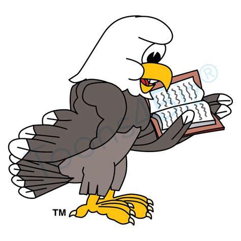 eagle clipart eagle clip 101 clip