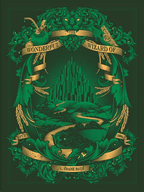 Mini Classic The Wonderful Wizard Of Oz Buku Anak Klasik the wonderful wizard of oz tracie ching