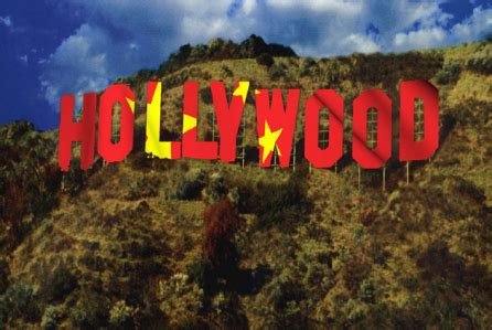 china film quota 2015 china may raise quota floor revenue share for hollywood