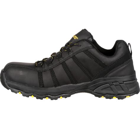 athletic work shoes nautilus composite toe locut athletic work shoes n1706