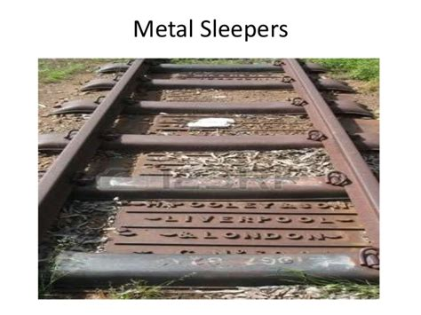 Prestressed Concrete Sleepers by Prestressed Concrete Sleepers 19 Images Specialized Products Milltrack Nq Isada Supplying