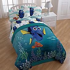 bed bath and beyond girls bedding kids teen bedding comforter sets sheets bedding sets