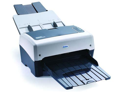 Avision Scanner Av320e2 avision av320e2 av320 av320 dokumentenscanner