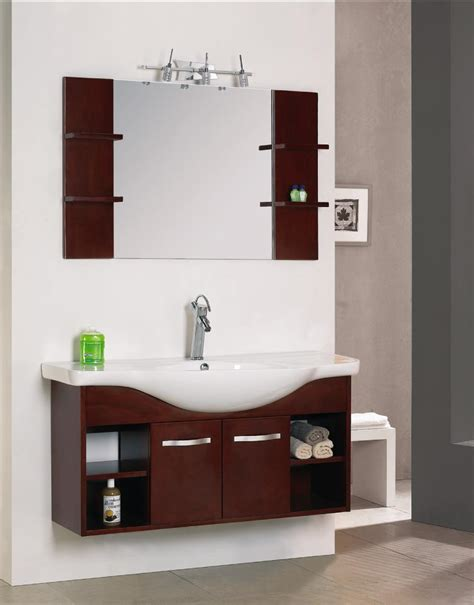 Bathroom Furniture Ideas by 25 Bathroom Furniture Ideas With Images Magment