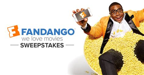 Fandango Vip Sweepstakes - what is the scariest horror movie mask of all time fandango