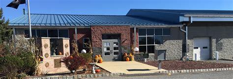 Warren Municipal Court Records Franklin Township