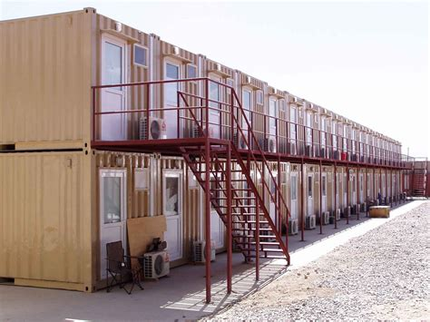 best fresh how much do shipping container homes cost 3506