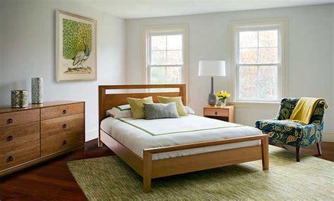 bedroom furniture massachusetts bedroom furniture massachusetts 28 images exclusive