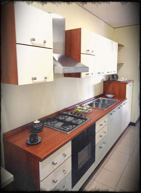 kichan fharnichar kitchen cabinet modern modular kichan farnichar design best small indian style x chiefs