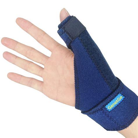 8 best splints for trigger best in finger splints helpful customer reviews