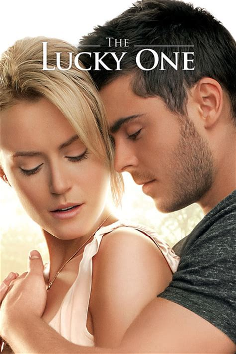 One Lucky Sonuvabitch 2 by The Lucky One Review Summary 2012 Roger Ebert