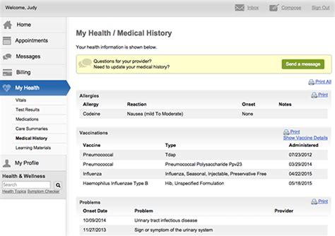 by athena health software advice patient portal software athenahealth athenahealth