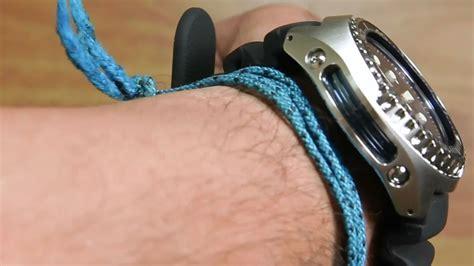 Tali Jam Tangan Black Silicone Rubber Diver 24mm review seiko sun065p1 prospex padi divers jam tangguh dengan sistem kinetic gmt indowatch co id