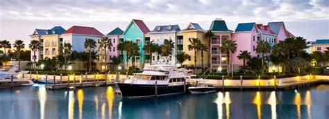 luxury boat rentals bahamas bahamas party boats party yachts bahamas
