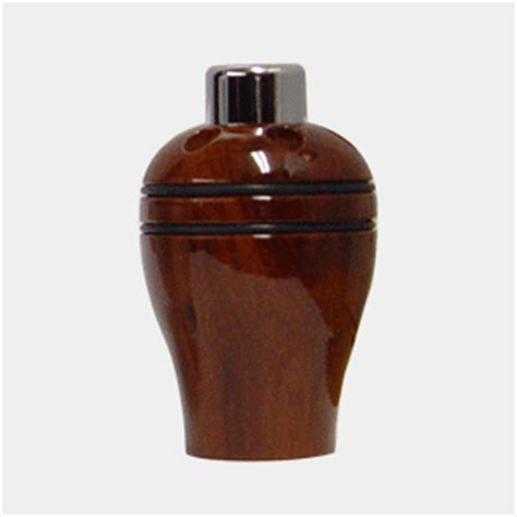 Wood Grain Automatic Shift Knob by Chevy Corvette Wood Grain Automatic Shift Knob Ebay